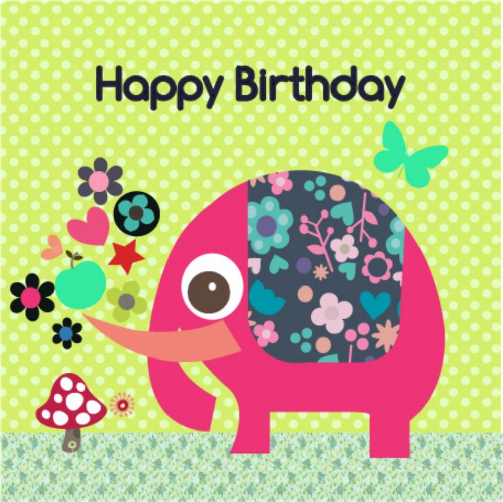 greeting card  greeting card uk  birthday greeting cards